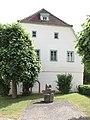 Himmelstadt-Bauernhaus-17.jpg
