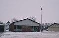 Hinckley, Minnesota Post Office - USPS Building (39702327902).jpg