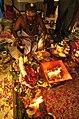 Hindu saiva marriage.jpeg