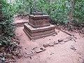Hindu worship place from North Kerala (7).jpg
