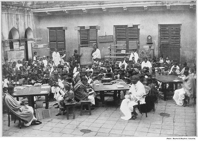 File:Hinduschool QE3 70.jpg
