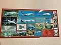 Hindustan Aeronautics Limited - Milestones and Highlights at HAL Museum, Bengaluru (Ank Kumar) 16.jpg