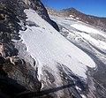 Hintertux Glacier edge.jpg