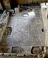 Hippolytus mosaic 01.jpg
