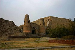 Hisor-Tajikistan1.jpg
