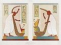 Histoire de l'Art Egyptien by Theodor de Bry, digitally enhanced by rawpixel-com 133.jpg