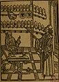 Histoire de la pharmacie à Avignon du XIIe siècle a la révolution (notes et documents inédits) (1905) (14755197726).jpg