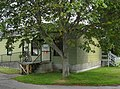 Historic WWII military huts. READ INFO IN PANORAMIO-COMMENTS - panoramio.jpg