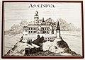 Historical image of Lendava Castle, 2013-08-11-2.jpg