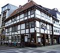 Historisches Haus (Göttingen) (3).JPG