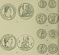 History of Rome and the Popes in the Middle Ages (1911) (14762821702).jpg