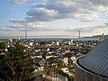 Hitomarucho, Akashi, Hyōgo Prefecture 673-0877, Japan - panoramio - kcomiida (1).jpg