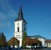 Fil:Hjo kyrka.jpg