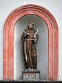 Hl. Antonius St. Ulrich in Gröden aussen.jpg