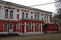 Hlukhiv Institute SAM 9927 59-103-0018.jpg