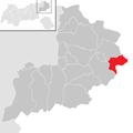 Hochfilzen im Bezirk KB.png