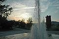Hochstrahlbrunnen 1.jpg