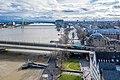 Hochwasser Rhein, Fischmarkt Köln, Februar 2021-0365.jpg