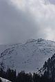 Hochweberspitze -beireutalm 20510 2016-03-30.JPG