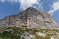 Hochzinödl, Gesäuse National Park, Ennstaler Alpen, Austria 02.jpg