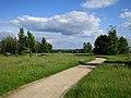 Hoegaarden - panoramio (1).jpg