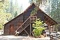 Hogdon Homestead Cabin.jpg