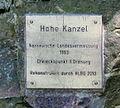 Hohe Kanzel Wiesbaden Nassauische Landesvermessung HLBG.jpg