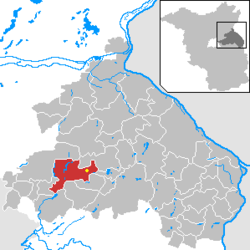 Hohenstein (Strausberg Map MOL).PNG