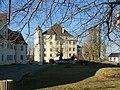 Hohes Schloss in Bad Grönenbach.jpg