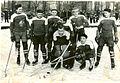 Hokej kyje 1958.jpg