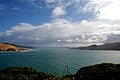 Hokianga from South Head.jpg