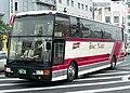 Hokkaido chuo bus star light kushiro aeroqueenK P-MS725Skai.jpg