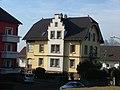 Holbeinstraße - panoramio.jpg