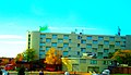 Holiday Inn Select Appleton - panoramio.jpg