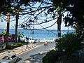 Holidays Greece - panoramio (47).jpg