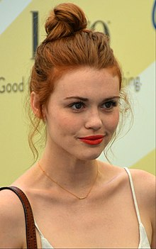 Holland Roden June 14, 2014 (cropped).jpg