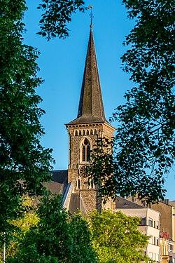Hollerecher Kierch-101.jpg