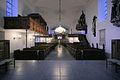 Holmens Kirke Copenhagen interior from altar wide.jpg
