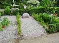 Holmens Kirkegård - Poul Brink.jpg