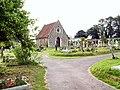 Holy Souls Catholic Cemetery - geograph.org.uk - 49382.jpg