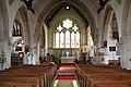 Holy Trinity, Sittingbourne, Kent - East end - geograph.org.uk - 324732.jpg