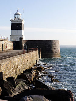 Holyhead Breakwater Lighthouse (c).jpg