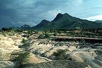 Homa mountain.jpg