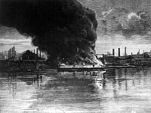 homestead strike wikipedia rh en wikipedia org