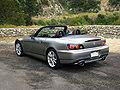 HondaS2000-002.jpg