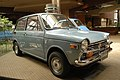 Honda 600 Two-Door Sedan Circa 1971.jpg