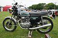 Honda CB360 (1975) - 29086437541.jpg