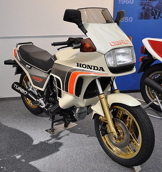 Fichier:Honda CX 500 turbo.JPG — Wikipédia