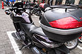Honda DN-01 img 3231.jpg