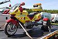 Honda Trike. C.S.G Recovery - Flickr - mick - Lumix.jpg